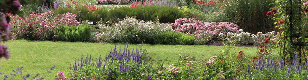 Garten Und Landschaftsbauer Herrsching Breitbrunn Breitenberger